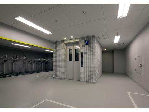 ザ・パークハウス上野浅草通り-0-9