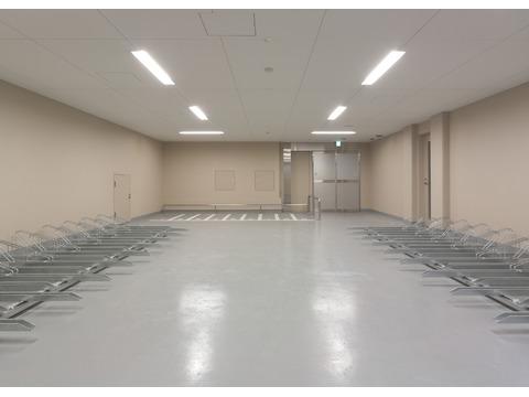 ザ・パークハウス本山日和町-0-10