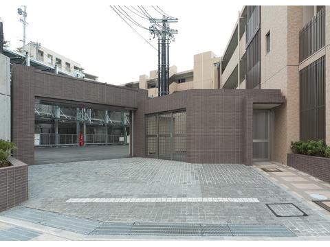ザ・パークハウス本山日和町-0-9