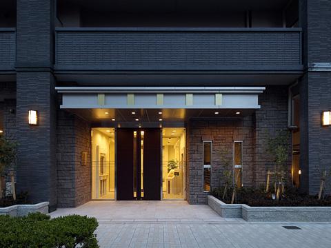 ザ・パークハウス新福島-0-2
