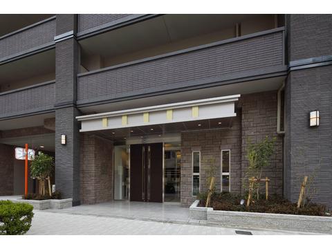ザ・パークハウス新福島-0-4