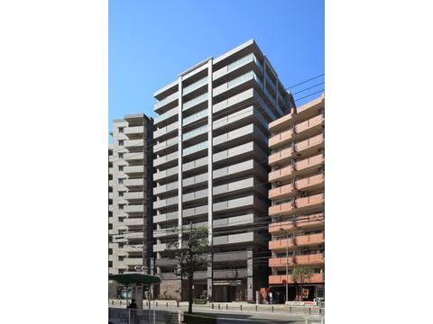 ザ・パークハウス新福島-0-5