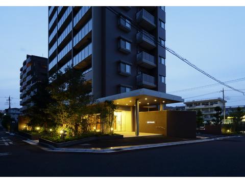 ザ・パークハウス南浦和-0-8