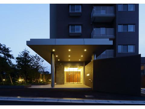 ザ・パークハウス南浦和-0-9