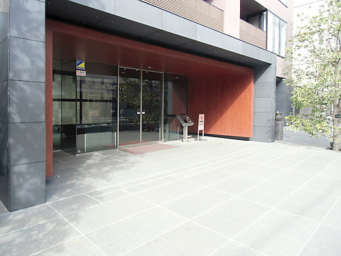 ウェリスタワー千代田岩本町-0-3