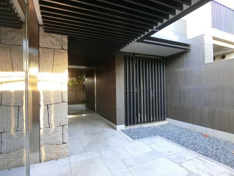 ザ・パークハウス鎌倉二階堂-0-3