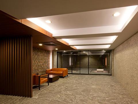 ザ・パークハウス鵠沼橘レジデンス-0-3