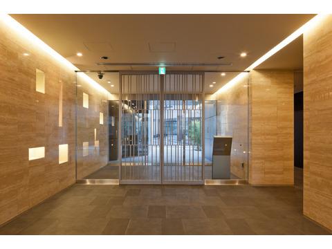 ザ・パークハウス渋谷美竹-0-5