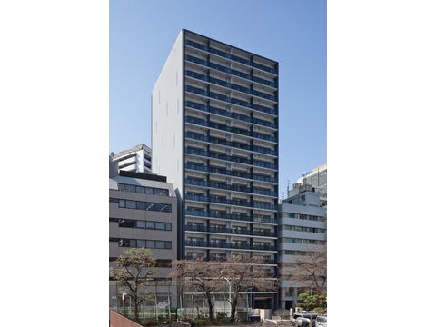 ザ・パークハウス渋谷美竹-0-9