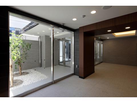 ザ・パークハウス舟入川口-0-15