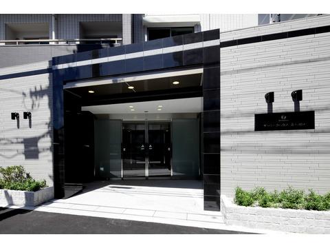 ザ・パークハウス舟入川口-0-7