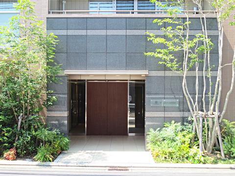 ザ・パークハウス横濱妙蓮寺-0-2