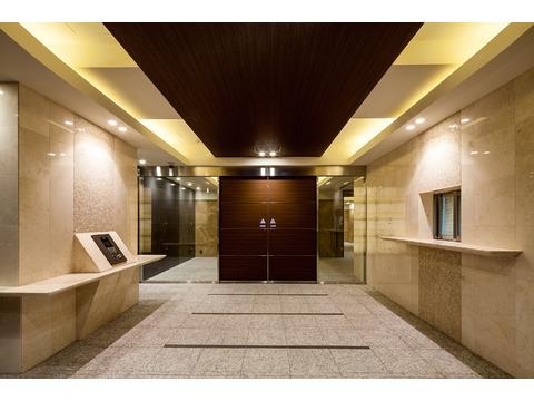 ザ・パークハウス広島駅前通り-0-13