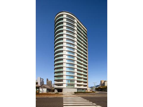 ザ・パークハウス広島駅前通り-0-8