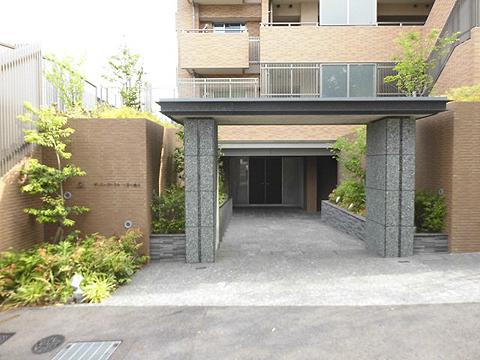 ザ・パークハウス八事八幡山-0-1