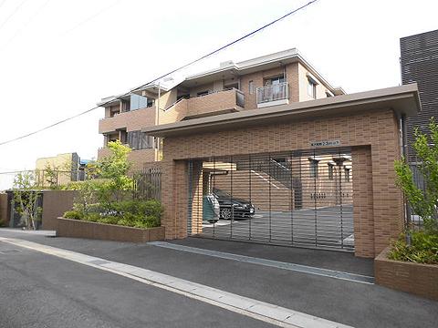 ザ・パークハウス八事八幡山-0-2