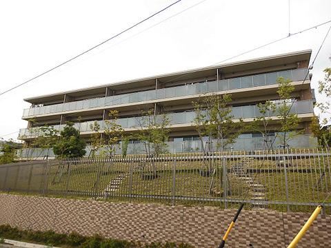 ザ・パークハウス八事八幡山-0-3