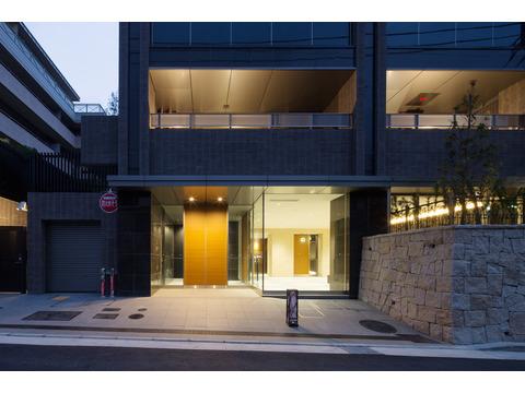 ザ・パークハウス芦屋春日町-0-2