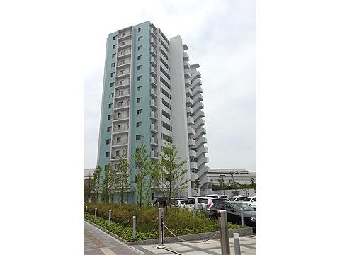 ザ・パークハウス尼崎潮江ガーデン-0-1