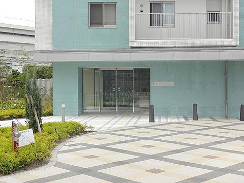 ザ・パークハウス尼崎潮江ガーデン-0-2