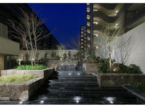 ザ・パークハウス横浜新子安ガーデン-0-11