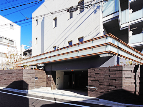 スタイルハウス下北沢-0-1