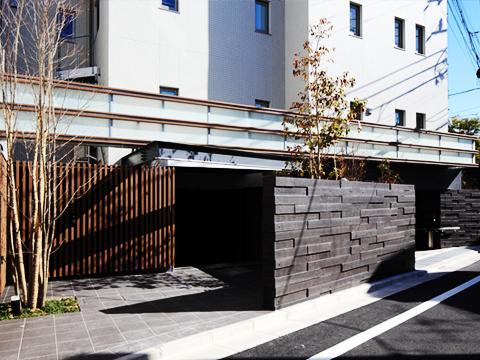 スタイルハウス下北沢-0-2