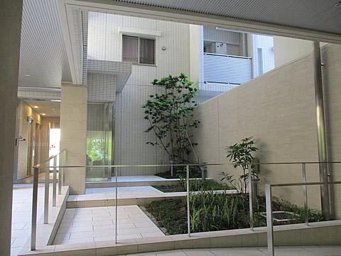 ザ・パークハウス阿倍野三明町-0-2