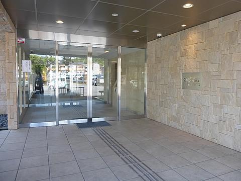 ジ・アーバネックス京都松ヶ崎-0-2