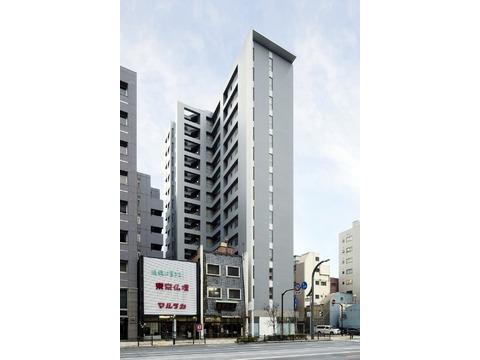 ザ・パークハウス上野レジデンス-0-2