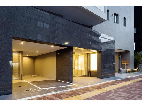 ザ・パークハウス上野レジデンス-0-5
