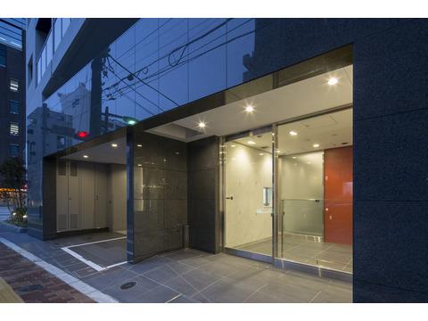 ザ・パークハウス上野レジデンス-0-6