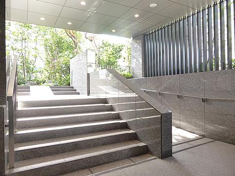 ザ・パークハウス桜新町翠邸-0-2