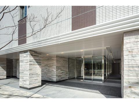 ザ・パークハウス志村坂上-0-9