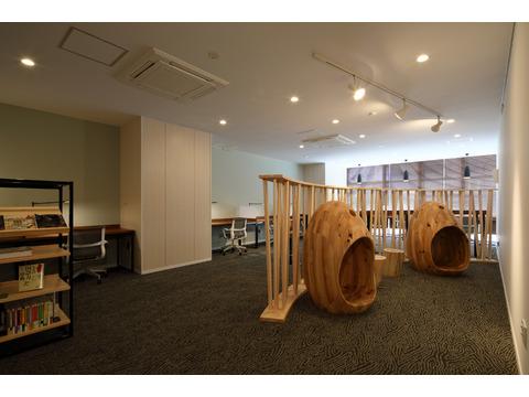 ザ・パークハウス西新宿タワー60-0-14