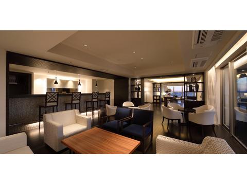 ザ・パークハウス西新宿タワー60-0-18