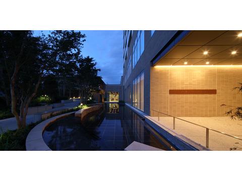 ザ・パークハウス西新宿タワー60-0-7