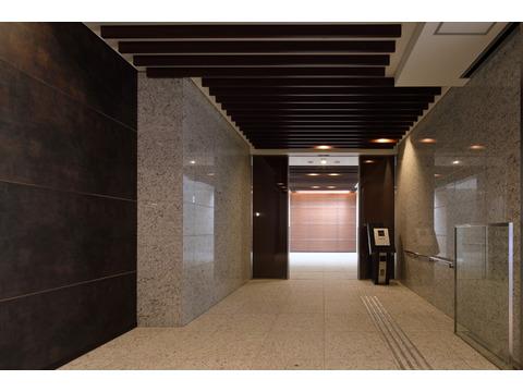 ザ・パークハウス西新宿タワー60-0-9