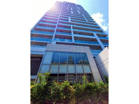 ザ・パークハウス中野タワー-0-10