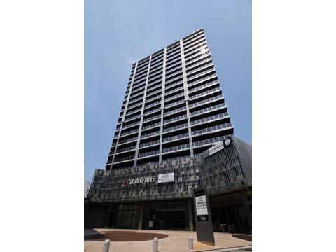 ザ・パークハウス浦和タワー-0-1
