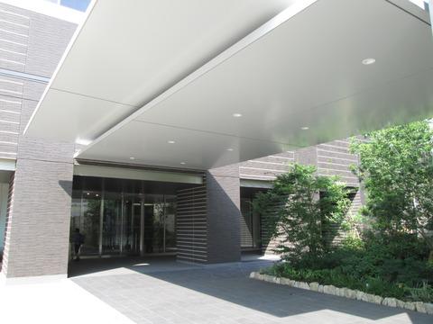 ザ・パークハウス浦和タワー-0-10