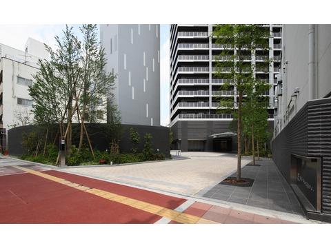 ザ・パークハウス浦和タワー-0-11