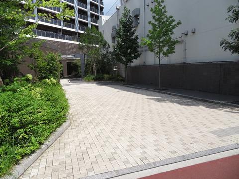ザ・パークハウス浦和タワー-0-12