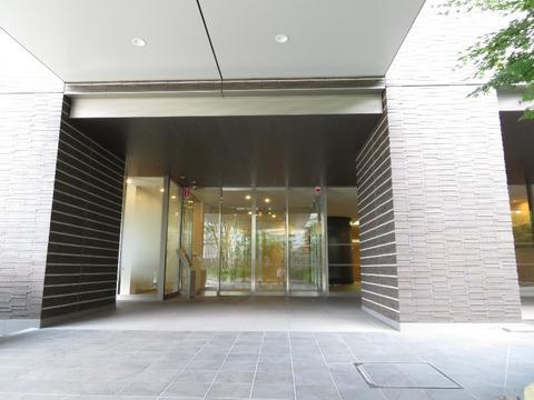 ザ・パークハウス浦和タワー-0-15