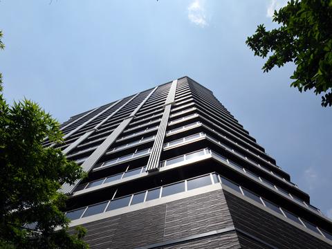 ザ・パークハウス浦和タワー-0-17