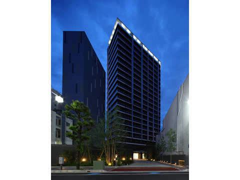 ザ・パークハウス浦和タワー-0-18