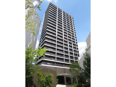 ザ・パークハウス浦和タワー-0-19