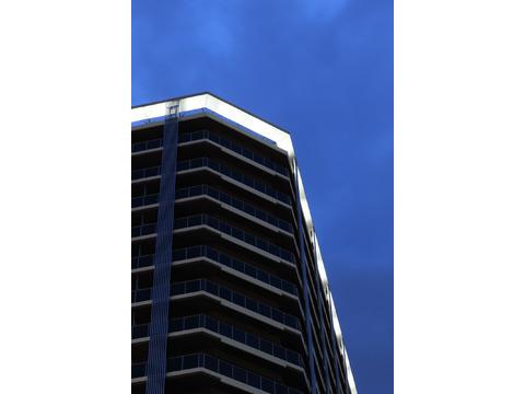 ザ・パークハウス浦和タワー-0-7