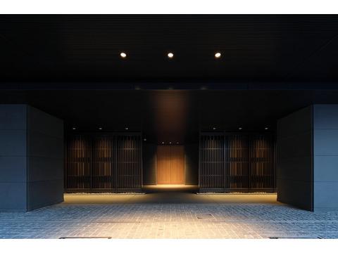 ザ・パークハウス京都鴨川御所東-0-13