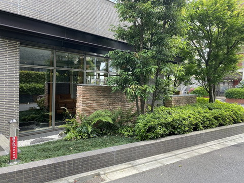 リーフィアレジデンス世田谷砧-0-6